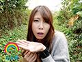 Gカップ元モデル妻がまさかの野外拘束奴隷哀願 笹本梓のサンプル画像13