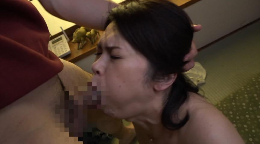 熟女・人妻・母レイプ 100人 衝撃的強姦の瞬間