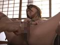 熟女・人妻・母レイプ 100人 衝撃的強姦の瞬間-9