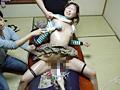 幼体性拷問 少女全裸拘束友の会...thumbnai2