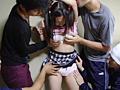 幼体性拷問 少女全裸拘束友の会3