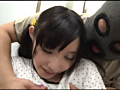 貧乳天国 Aカップ小○生