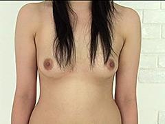 フェチ:全裸観賞 アーカイブ