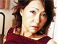 マザコン 里中亜矢子 57歳