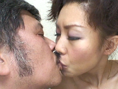 独身熟女の婚活 お見合いパ〜ティ〜