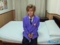 淫蘭高校ホスト部『藤岡直』の萌えオナニー の画像20