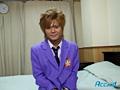 淫蘭高校ホスト部『藤岡直』の萌えオナニー の画像18