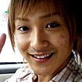 淫乱風呂オナニー+オフショット3日目 海スマpart3