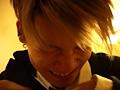 汚れなき少年が変態スタッフの餌食に…のサムネイルエロ画像No.6