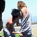 海岸発展物語+特典映像1 ぶらり2 PART2