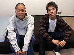 ゲイ・Acceed・野球部少年同士の男初体験!・けいご,まさる・acceed-0108
