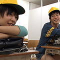 小○生が先生にエッチな事されちゃう!!|人気の ゲイイケメン動画DUGA