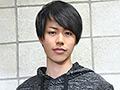 [acceed-0411] スジ筋ノンケ青年「けいいち」くんカメラの前で大噴射精