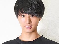 ゲイ・Acceed・爽やかバンド少年初撮りオナニー・涼太郎・acceed-0413