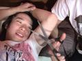 2人組の男に拉致られてアナルにチンポを突っ込まれるのサムネイルエロ画像No.2