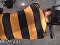 Costume×Athleteームチエロラグビー青年が処女喪失ーのサムネイルエロ画像No.5