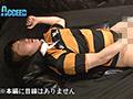 Costume×Athleteームチエロラグビー青年が処女喪失ーのサムネイルエロ画像No.7