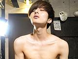 変態面接官-イケメンノンケ「れいと」編- 【DUGA】