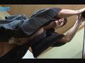 ー[生]IKUZEースジ筋ノンケ【拓】を生掘り種付け!!のサムネイルエロ画像No.9