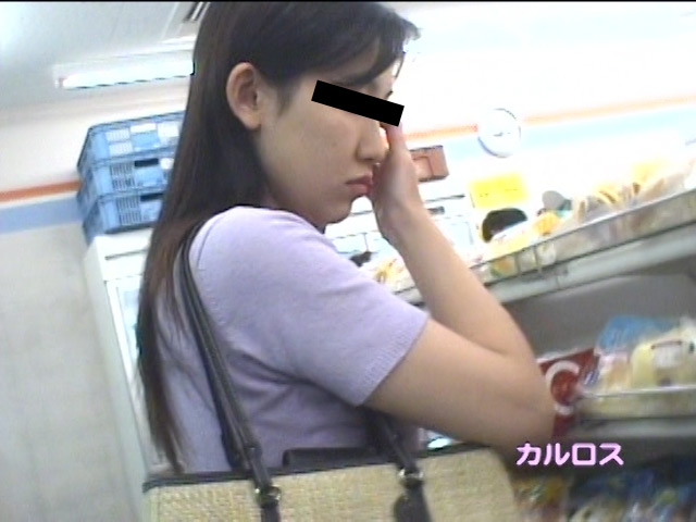 お色気ムンムン フェロモンパンチラ VOL.9~OL・お姉さま・人妻達のライトアップパンティ~ 10枚目