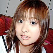 淫猥なセーラー娘 平井まりあ|人気の素人動画DUGA|ファン待望の激エロ作品