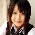 はにかみエロ娘 仲咲千春|人気のAV女優動画DUGA|ファン待望の激エロ作品
