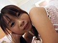 淫行に目覚めたロリ娘 浅田のえ の画像13