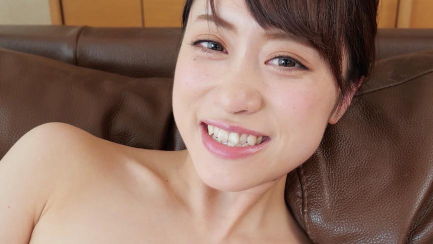 大人気女優 桐山結羽ちゃんの全身羽根くすぐり! 画像 15