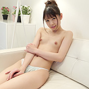 大人気女優あおいれなチャンの舌フェチ動画!
