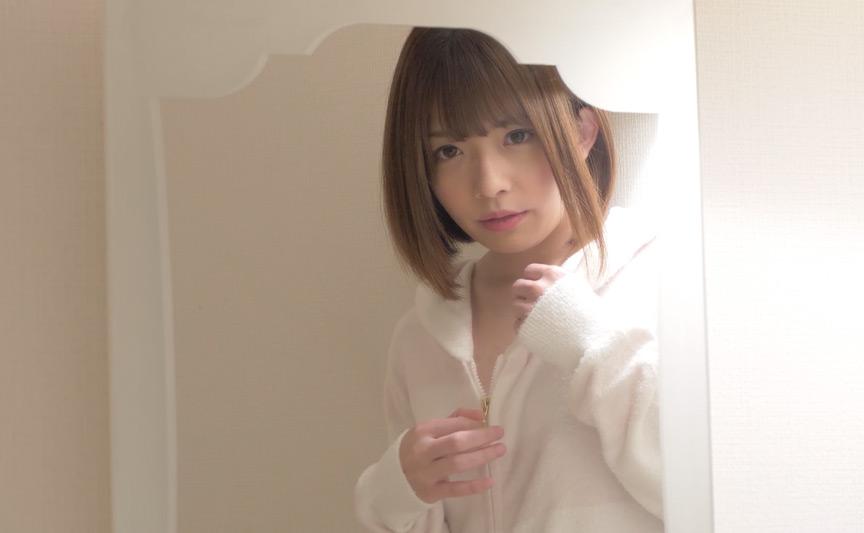 大人気女優 麻里梨夏チャンの拘束目隠しくすぐり!