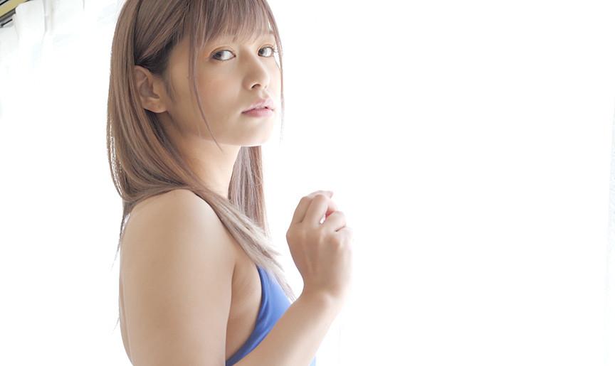 【くすぐり】大人気女優 紺野ひかるチャンの足裏くすぐり!