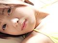 星咲凛チャンのとっても貴重な歯・舌ベロフェチ動画!のサムネイルエロ画像No.2