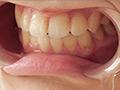 星咲凛チャンのとっても貴重な歯・舌ベロフェチ動画!のサムネイルエロ画像No.8