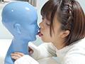 人気女優 星咲凛チャンの舌ツバフェチ動画!のサムネイルエロ画像No.3