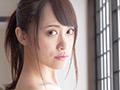 大人気女優 桐山結羽ちゃんの本気電マオナニー!-4