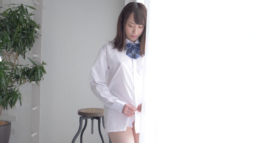 桐山結羽ちゃんの乳首・おなか・アナル周りくすぐり!!サムネイル03
