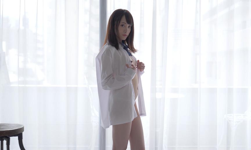 桐山結羽ちゃんの乳首・おなか・アナル周りくすぐり!!サムネイル04