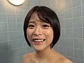人気女優 天希ユリナちゃんの乳首くすぐりマッサージ-4