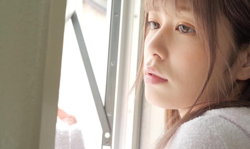 人気女優 紺野ひかるチャン→檸檬へのくすぐり!!サムネイル02