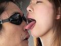 [adoa-0222] 超人気モデルあおいれなチャンの顔舐め・手コキ!