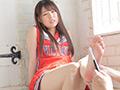大人気女優 あおいれな足裏&乳首くすぐり!のサムネイルエロ画像No.8