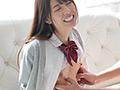 【くすぐり】大人気女優 あおいれなチャンの太もも・電気あんま・乳首くすぐり!