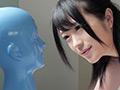 激カワ女優 南梨央奈ちゃんの唾&舌ベロフェチ動画!のサムネイルエロ画像No.5