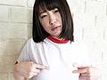 [adoa-0249] 名波さくらちゃんの体操服でいちゃいちゃくすぐり!