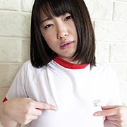 名波さくらちゃんの体操服でいちゃいちゃくすぐり!