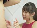 大人気女優 あおいれなチャン極エロM男くすぐり!のサムネイルエロ画像No.8