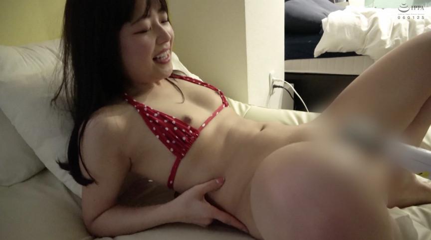 【超超超オススメ】大人気女優 宮沢ちはるの絶叫電マ当て!!! 12枚目