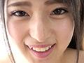 渚みつきチャンの顔舐め・鼻フェラ・唾たらし!!!のサムネイルエロ画像No.9