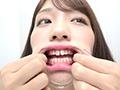 木下ひまりチャンの激レアのどちんこ歯観察しゃっくりものサムネイルエロ画像No.5
