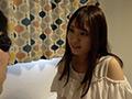 加賀美さらチャンの舌ベロ顔舐め鼻フェラ手コキプレイ!-0